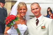 Gdansk-Wedding-Poland