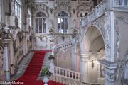 Hermitage-Museum-St.Petersburg