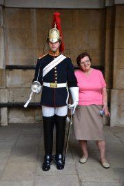 Royal-Guard-Tourist
