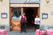 Florence-Pizzeria