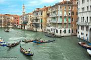 Ponte-di-Rialto-Venice