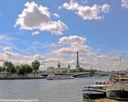 Eiffel-from-the-Right-Bank