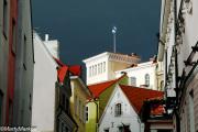 Tallinn-Flag