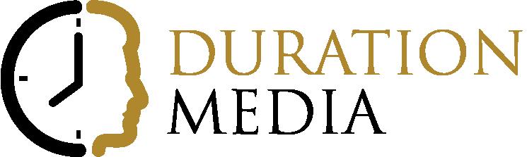 duration-media-logo
