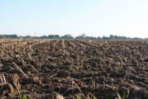 soil composition effects foundation settlement