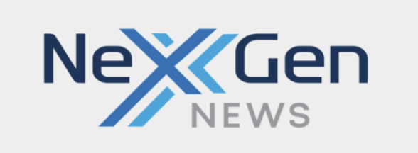 Introducing NexxGen News or Channel One News 2.0 (2 point Oh No)