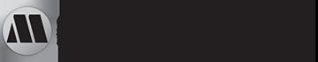 McCormick Associates Logo