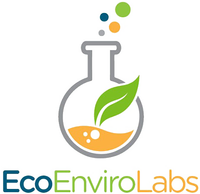 Eco Enviro Labs Logo