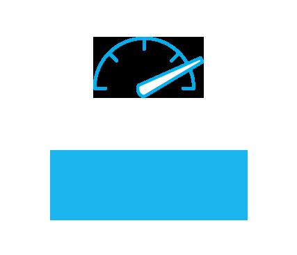 Accélération du développement de produit