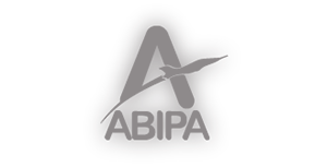 abipa