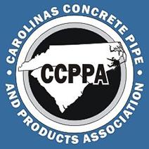 CCPPA-logo