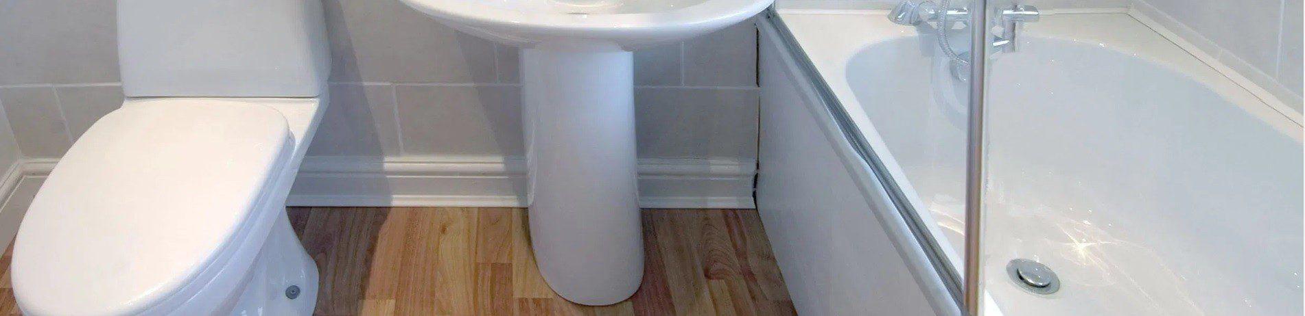 A+ Bathtub Refinishing slide1
