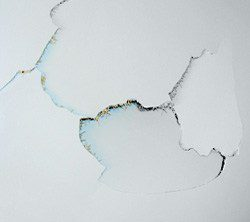 crack and hole repairs