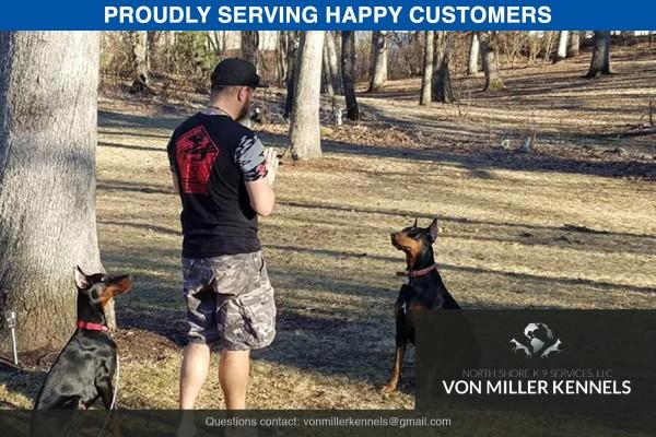 VonMillerKennels_Happy-Customer-11