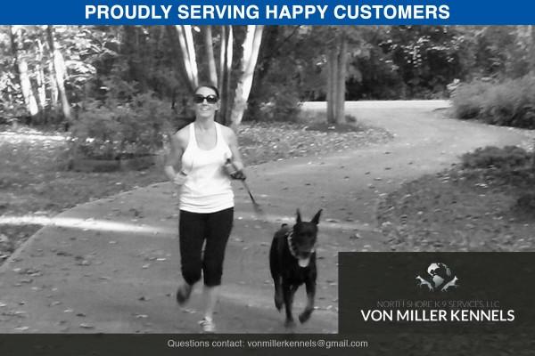 VonMillerKennels_Happy-Customer-8