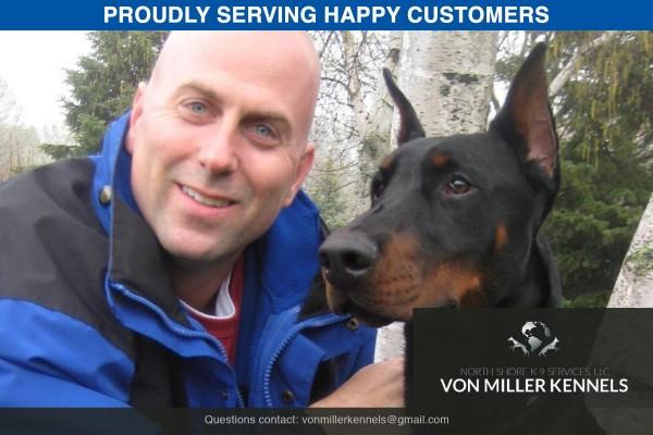 VonMillerKennels_Happy-Customer-9