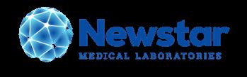 newstar-removebg-preview