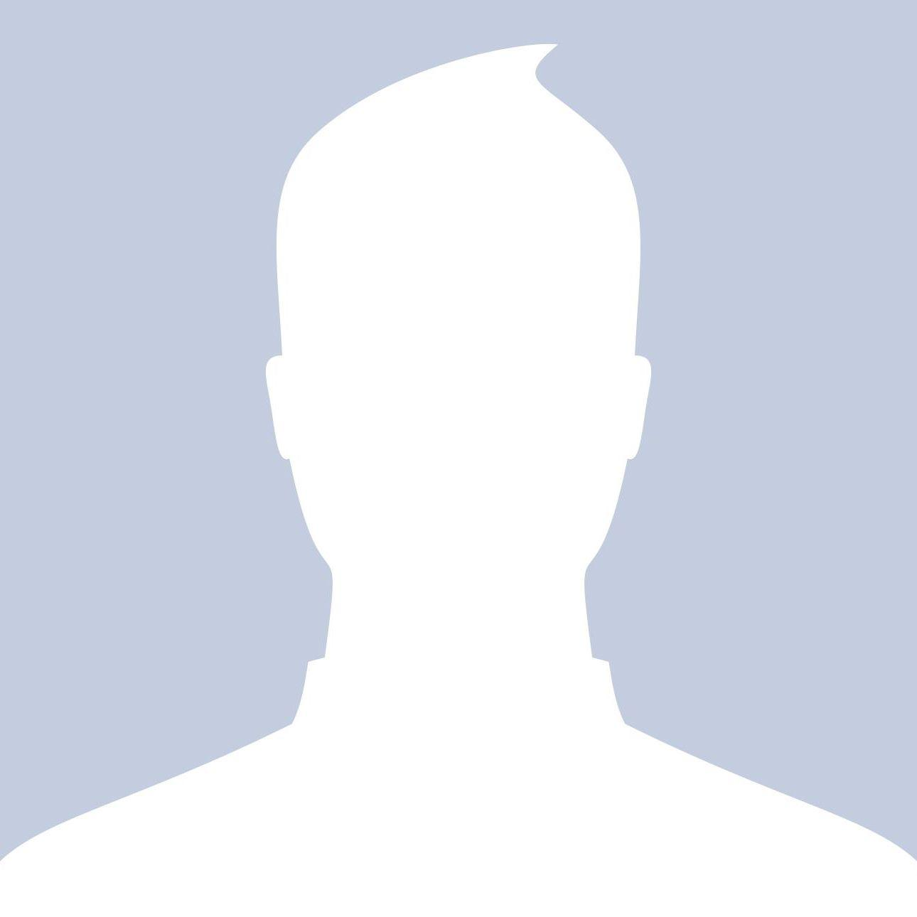 X-Default-Profile