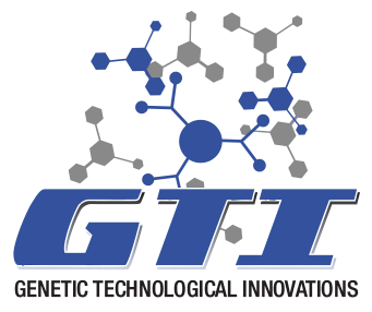 gti-official-logo-removebg-preview