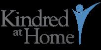 home-health-logo-removebg-preview