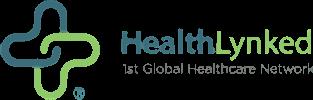 logo-health-lynked-slogan-removebg-preview