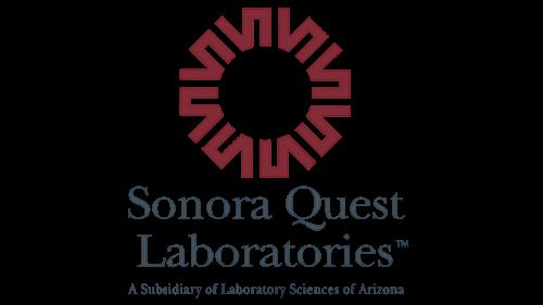 sonora-quest-laboratories-company-logo-removebg-preview
