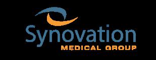 synovation_logo-removebg-preview