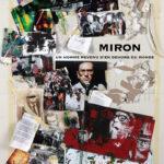 MIRON: UN HOMME REVENU D'EN DEHORS DU MONDE