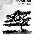 MOKTHAR