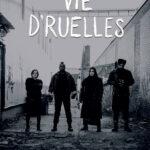 VIE D'RUELLES