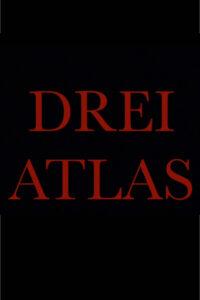 DREI ATLAS