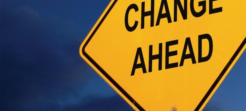 Change Redux