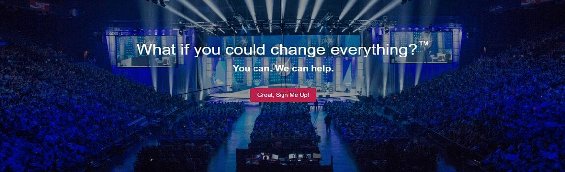 plexus what if you could change everything