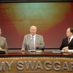 Message of the Cross Jimmy Swaggart
