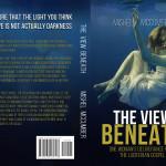 The View Beneath