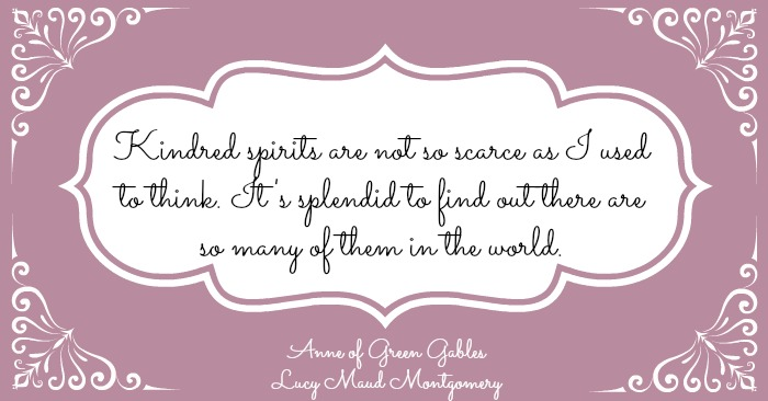kindred-spirits-anne-of-green-gables-quote