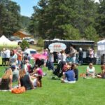 evergreen-summerfest-foot-booths-1600x800-650x325