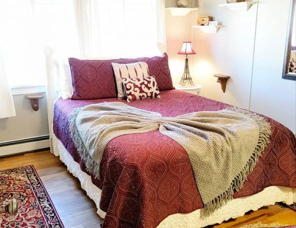 Bedroom 5 b