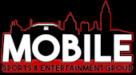 Mobile Sports & Entertainment Group