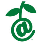 Best Thinking Logo