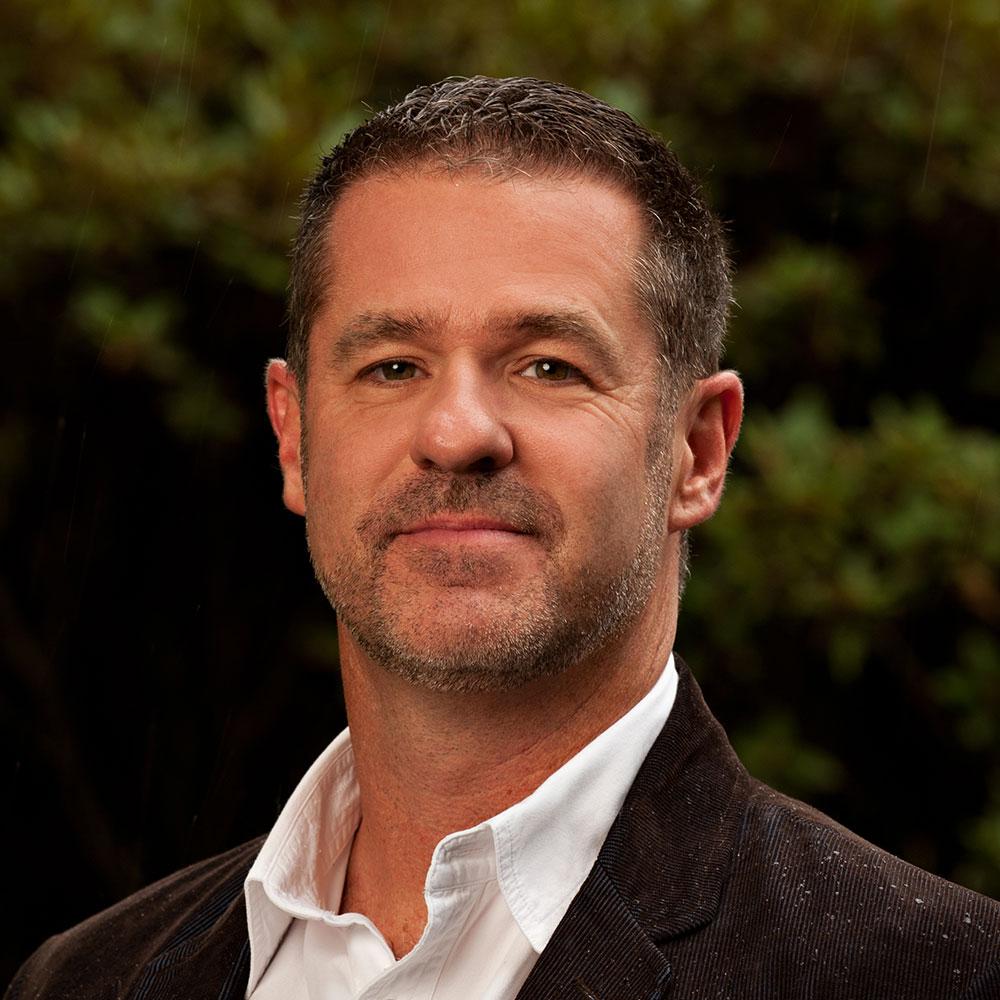 Chris Walker | Telecommunications Director | NoaNet