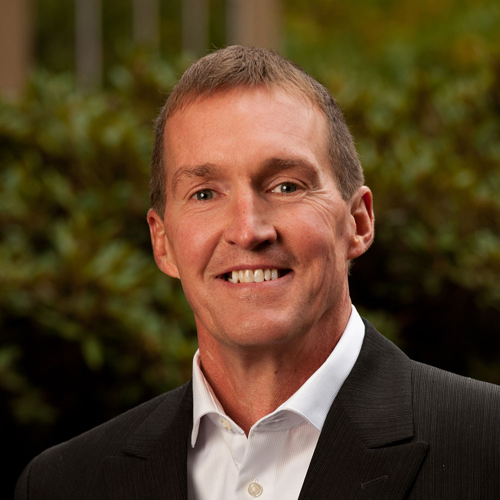 John Smith | Chief Technology Officer | NoaNet