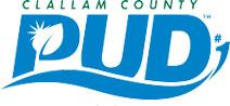 Clallam County Public Utility District