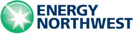 Energy Northwest