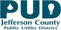 Jefferson County PUD