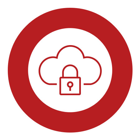 Private Cloud Services NoaNet