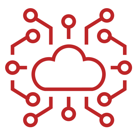 NoaNet SD-WAN Services