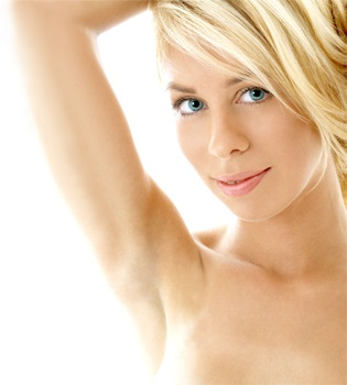 Spring Mist Spa Milton Laser Hair Removal - Affordable Prices, Superior Service