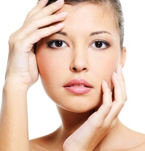 IPL Photofacial treatments are the gold standard in age defying skin care