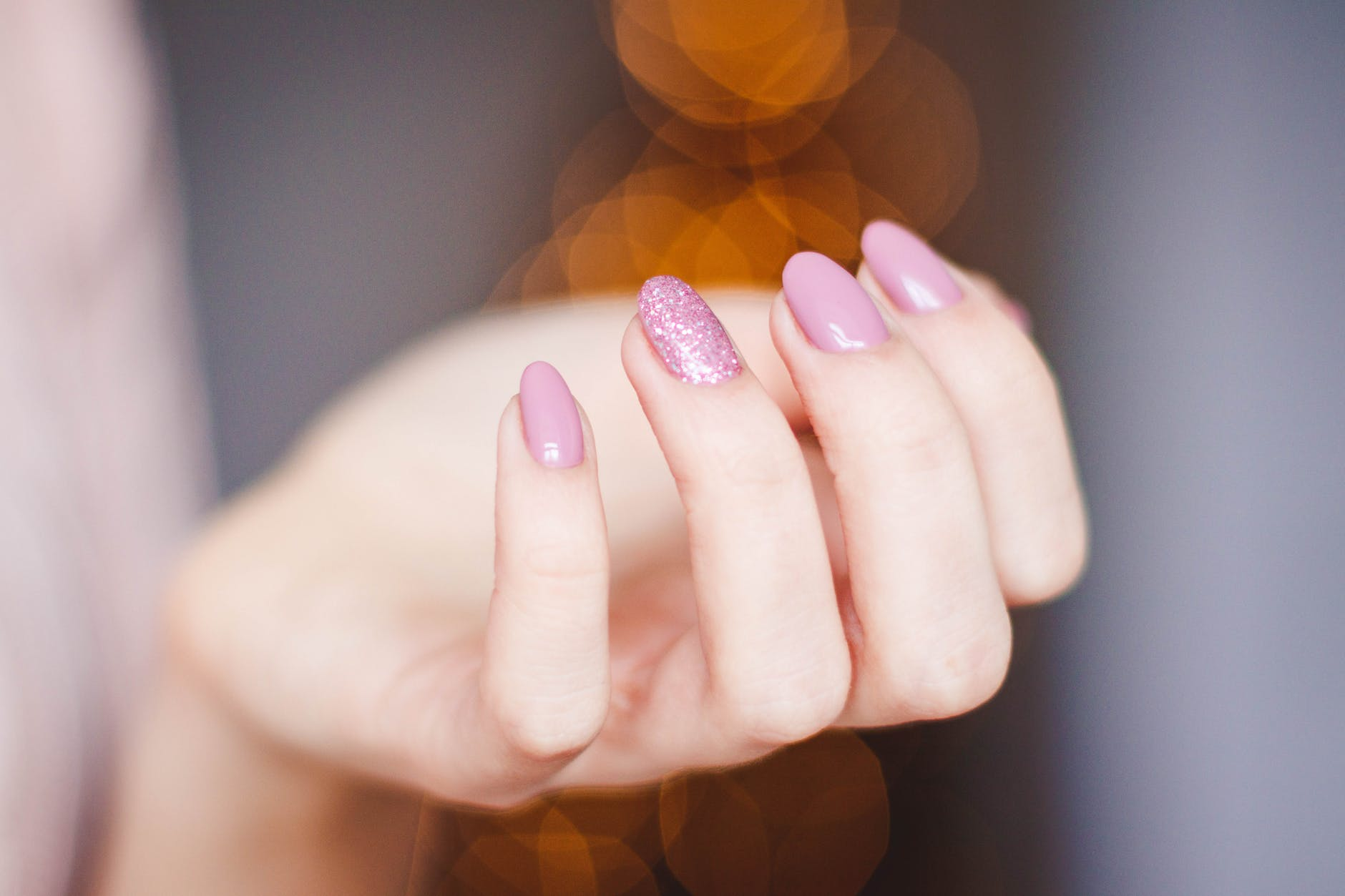 Spring Mist Spa Tips on How to Avoid Bad Nail Care